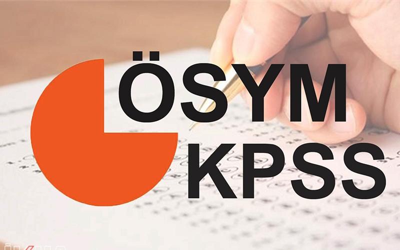 KPSS Kursları