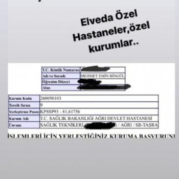 KPSS 2019